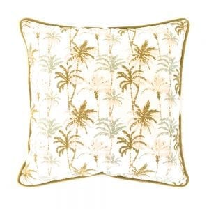 https://www.boutique.ylang.re/index.php/produit/coussin-palmier-vert-celadon-45x45-cm/