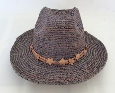Chapeau - Ylang